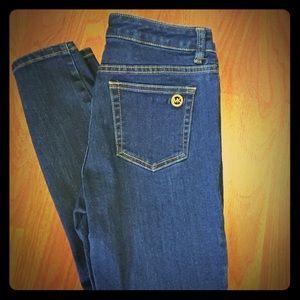 Michael Kors Jeans